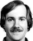 Missing: Russell Bovit